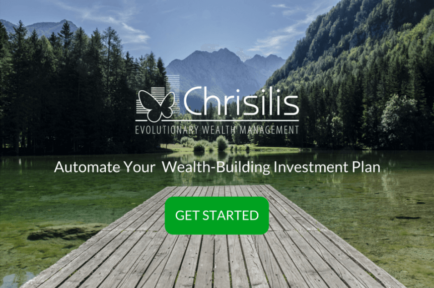 Chrisilis Image